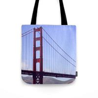 Tote bags available on  www.society6.com/josythomas